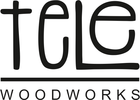 Tele Woodworks